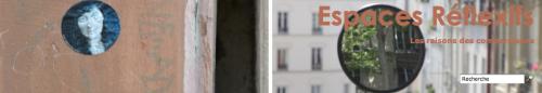 Capture d'écran 2013-08-12 à 12.12.53