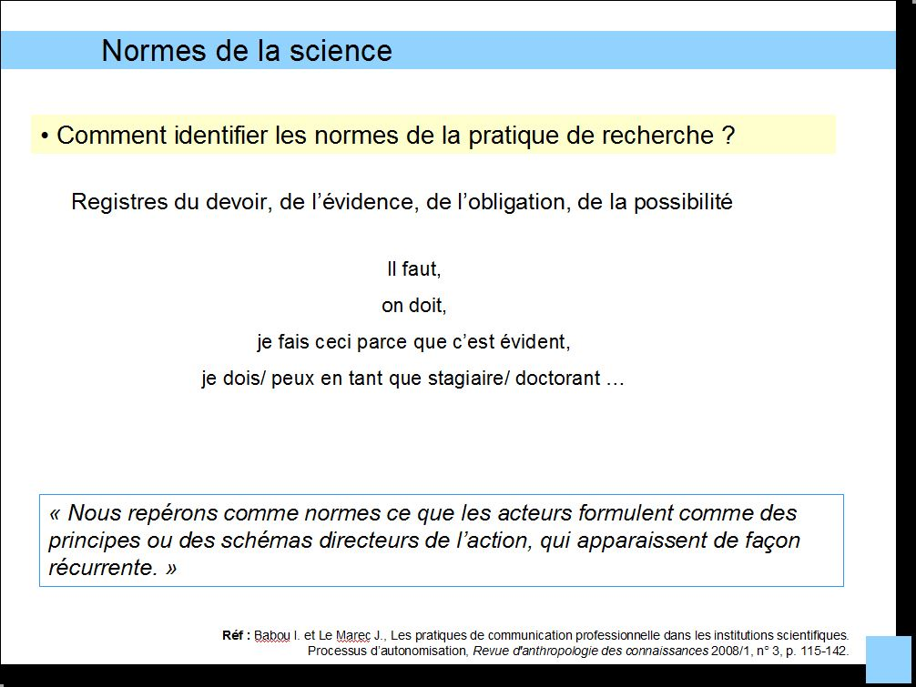 cours_normes_ENS