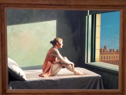 Image Hopper-5