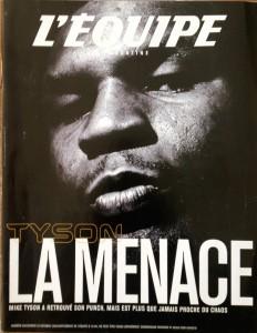 Mike_Tyson-Equipe-magazine-28-octobre-2000