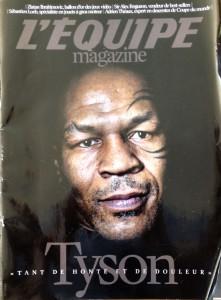 Mike_Tyson-Equipe-magazine-30-novembre-2013