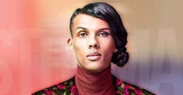 Le succès de Stromae contribue à normaliser la transgression des normes de genre
