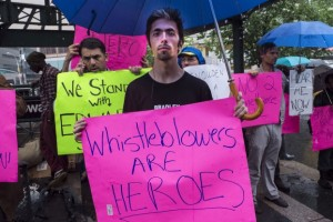 whistleblowers-1
